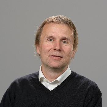 Prof. Dr. Dr. Oliver M�ller