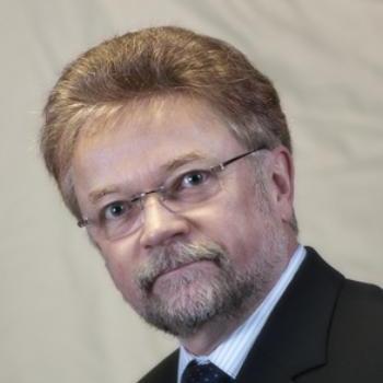 Prof. Dr.-Ing. Peter Liell