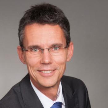 Prof. Dr. Thomas Allweyer