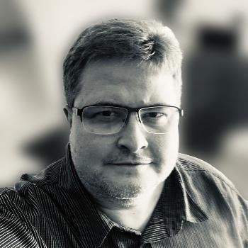 Dipl.-Handelslehrer Andreas Heß
