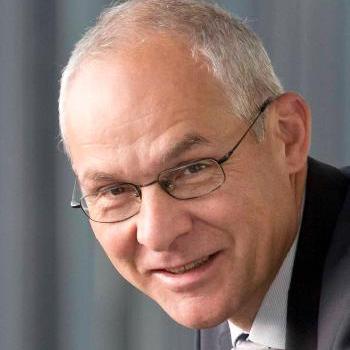Prof. Dr. rer. nat. Frank Bomarius