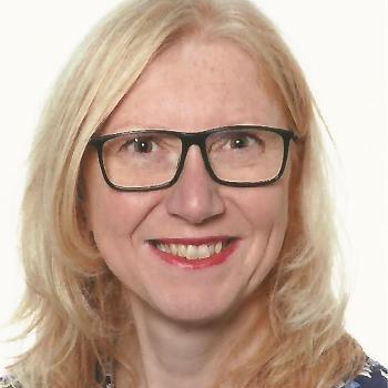 Dipl.-Betriebsw. (FH) Ingeborg Groß