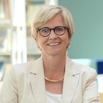 Prof. Dr. Susanne Bartscher-Finzer