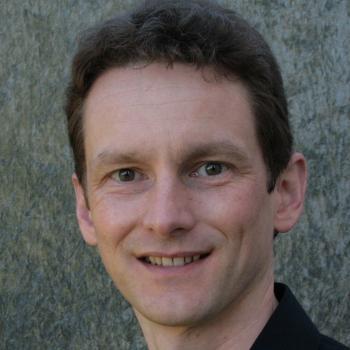 Prof. Torsten Hielscher