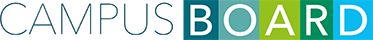 Campusboard Logo